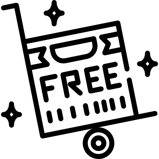 free-delivery (1).png